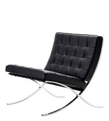 Groisman muebles de oficinas cl sicos modernos barcelona for Sillon cama de un cuerpo
