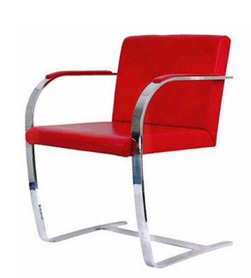 Groisman muebles de oficinas cl sicos modernos brno for Sillon cama de un cuerpo