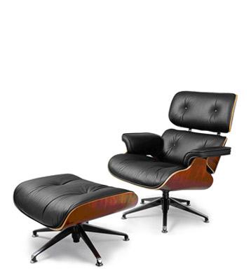 Groisman muebles de oficinas cl sicos modernos charles eames - Muebles eames ...