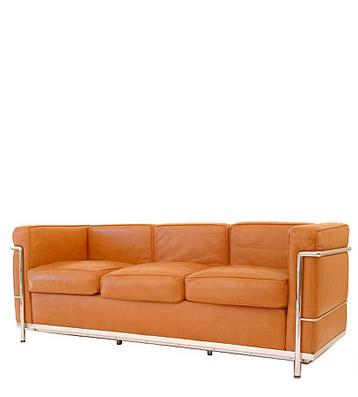 Groisman Muebles De Oficinas Cl Sicos Modernos Lc2 3