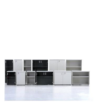 groisman muebles de oficinas muebles muebles de guardado