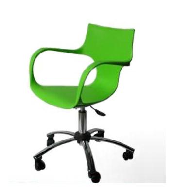 Groisman muebles de oficinas sillas y sillones for Muebles de oficina sillas giratorias