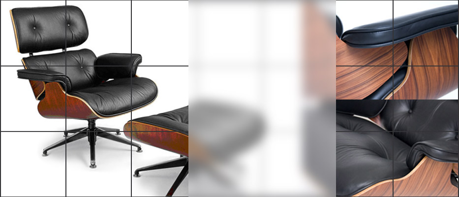 Groisman muebles de oficinas sillas y sillones - Sillas y sillones clasicos ...